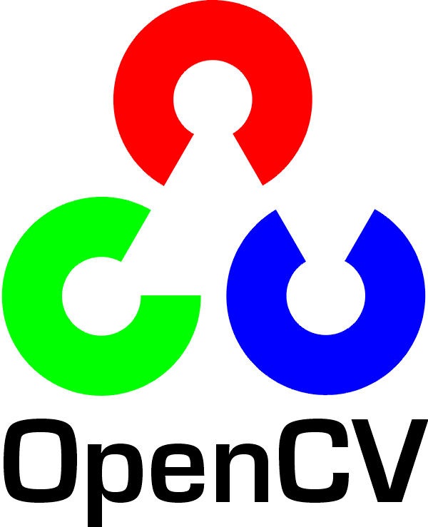 Installing OpenCV on the Raspberry Pi