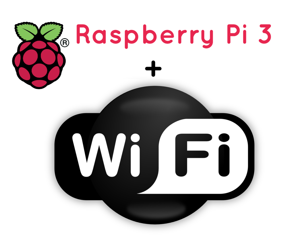 Setting up Raspberry Pi 3 Wi-Fi and Bluetooth