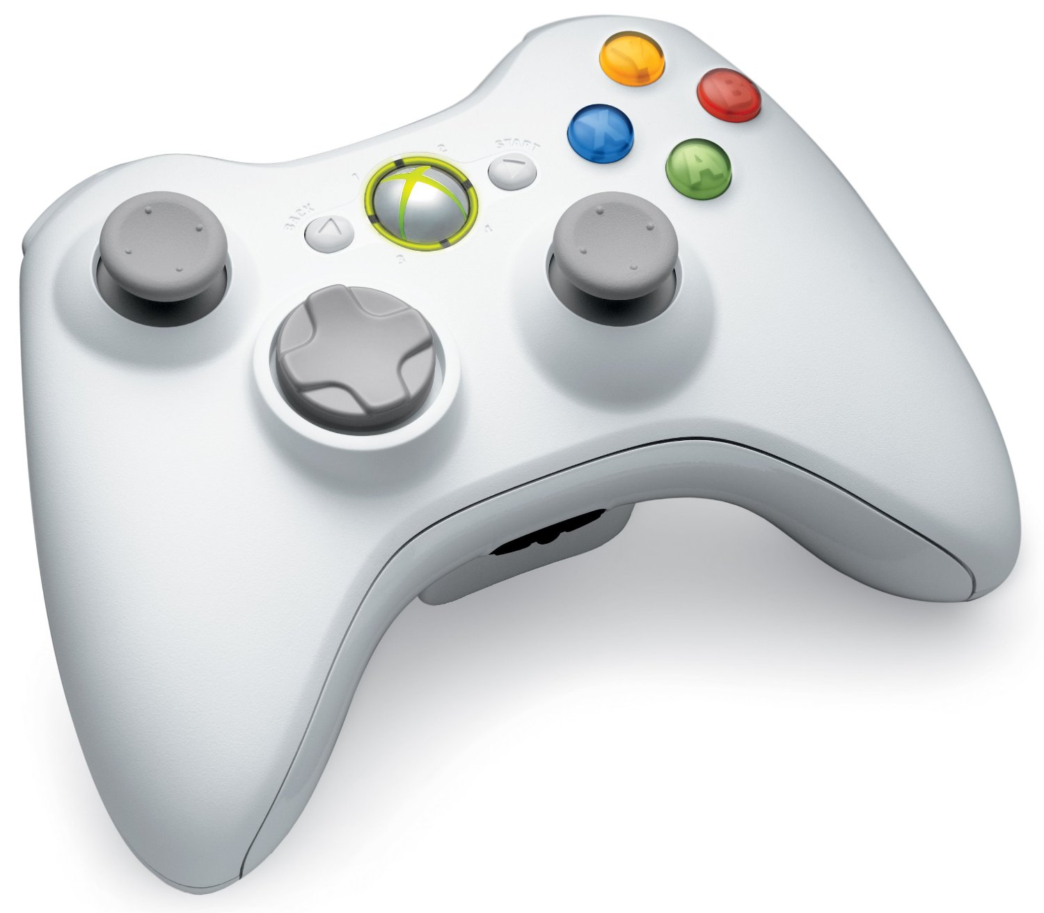 Control Your Raspberry Pi By Using A Wireless Xbox 360 Controller Filemultiway Switch Wiringpng Wikimedia Commons