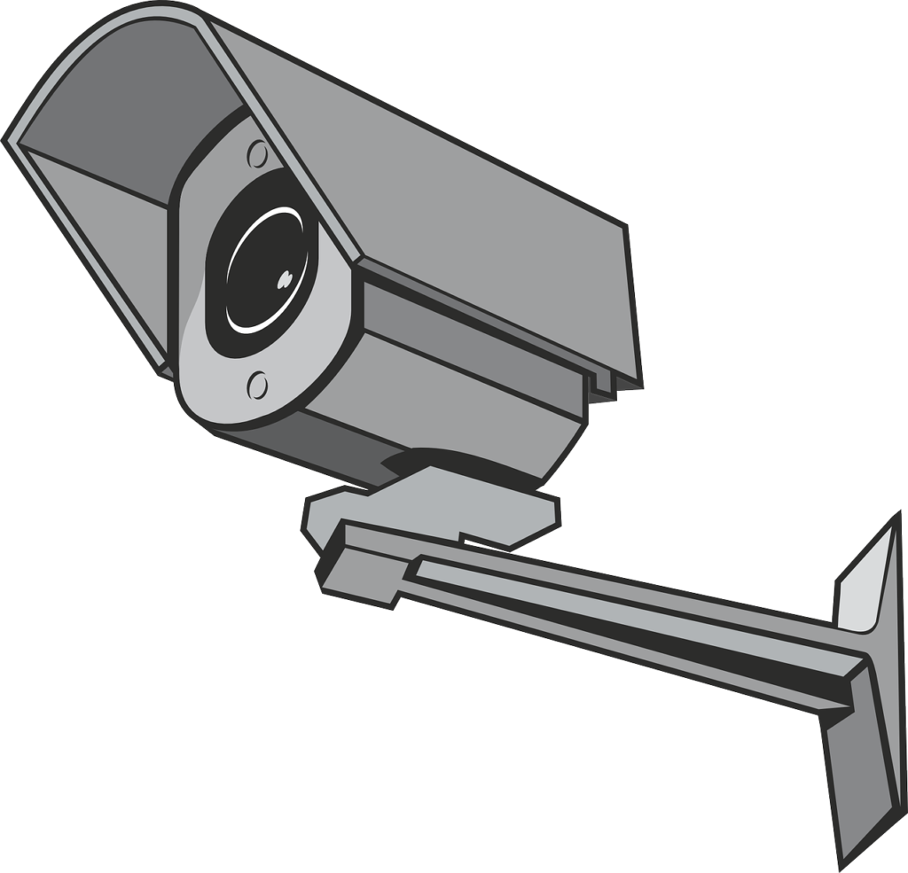 How to setup a Raspberry Pi Security Camera Livestream