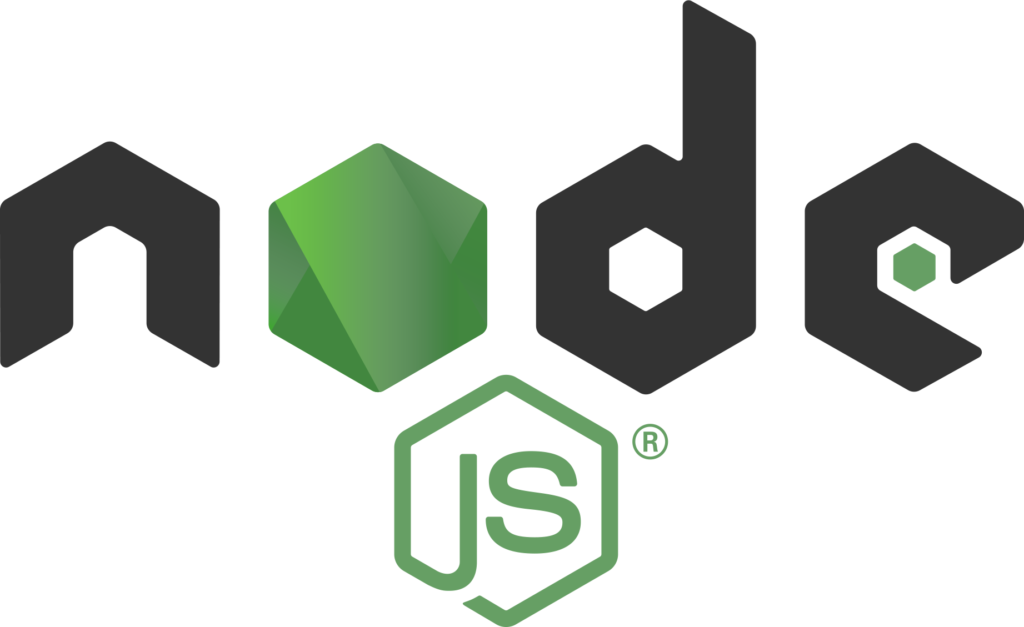 How to setup a Raspberry Pi Node js Webserver and control GPIOs